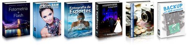 ebooks Fotografia-DG