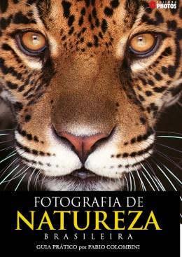 livro-de-fotografia-natureza-brasileira-001