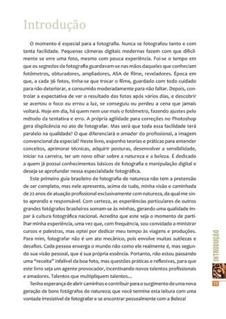 livro-de-fotografia-natureza-brasileira-009