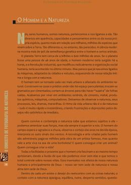 livro-de-fotografia-natureza-brasileira-012
