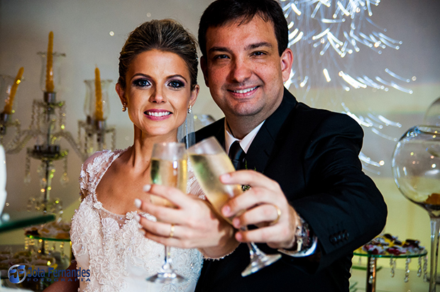 Fotografia de casamento - Entrando no Mercado