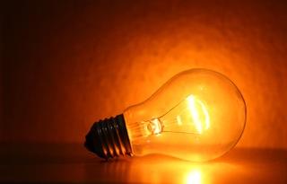 Luz na Fotografia