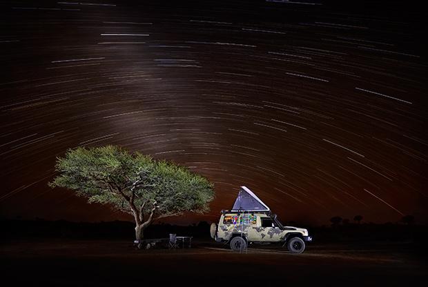 Namibia-2849-©P