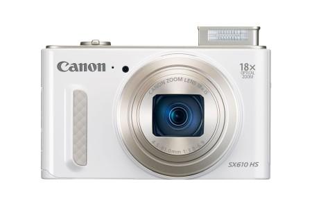 canon-powershot-sx610hs-1750x1166