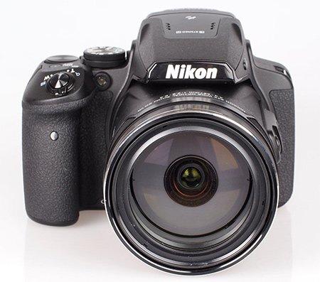 Nikon-P900