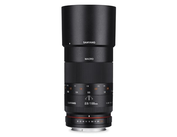 samyang opitcs-100mm-F2.8-camera lenses-photo lenses-prd_1