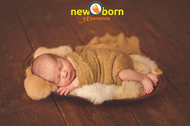 Newborn-Experience