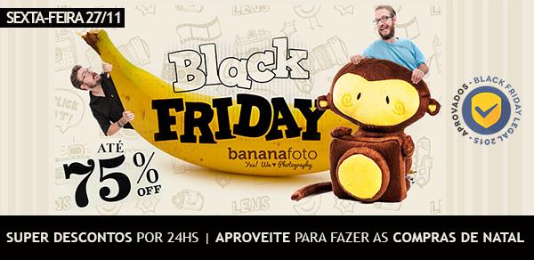 bananafoto-black-friday-600