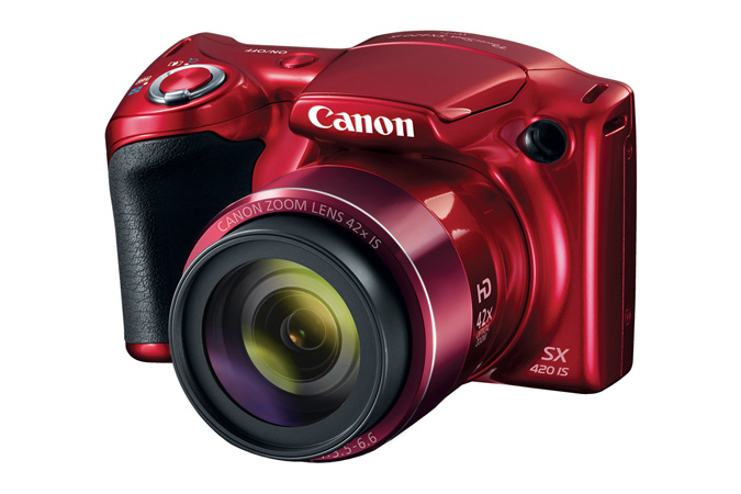 powershot-sx420is-red-3q-d