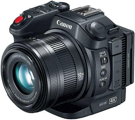 canon-xc15-camcorder-447x400