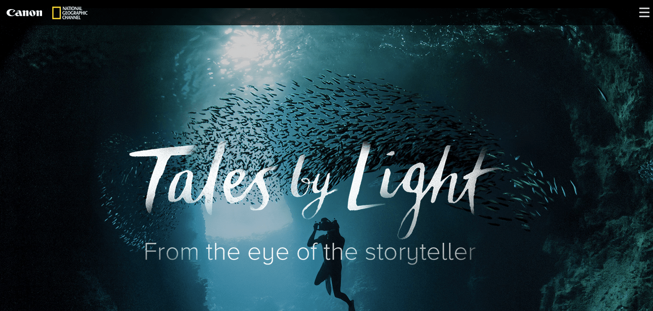 tales-by-light