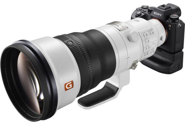 400mm f2.8