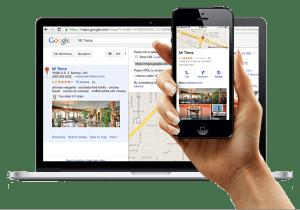 google_meu_negocio