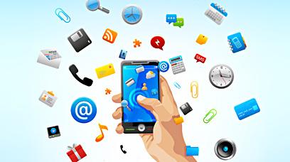 19 apps para seu negócio