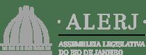 logo-alerj