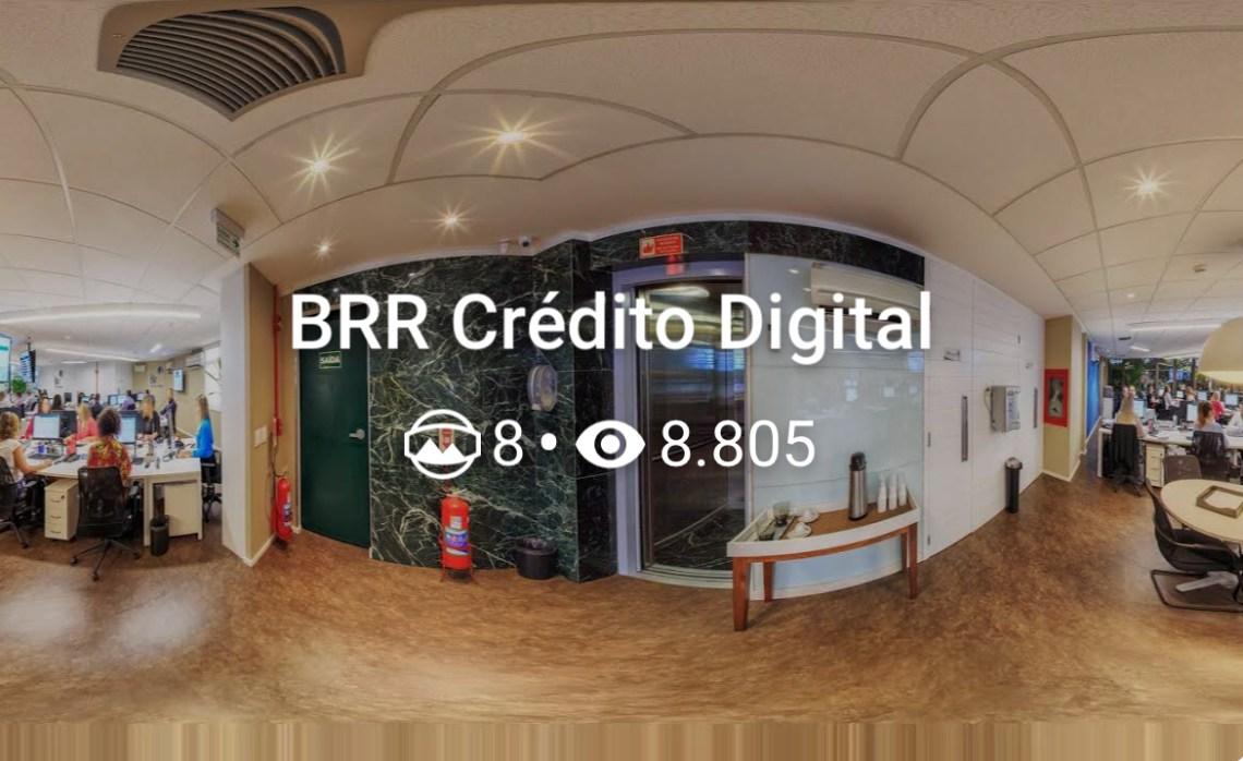 tour virtual, 360°, fotografia 360, rio de janeiro