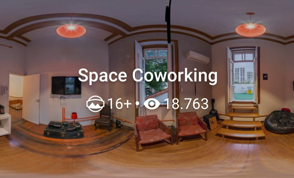 tour virtual, street view, 360°, fotografia 360