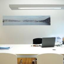 Oficinas Campo & Ochandiano 05