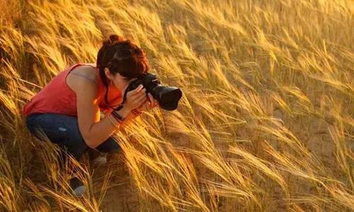 NOCONMISFOTOS11 Descubre si eres un verdadero Fotógrafo