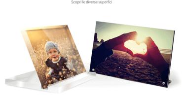saal-digital, recensione, portafotografie