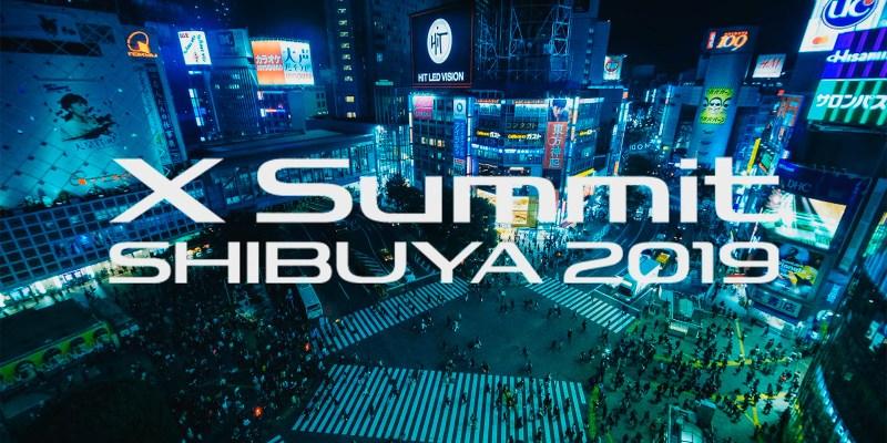01_portada_summit