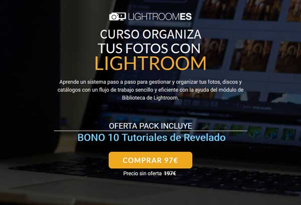 curso-lightroom-ortega