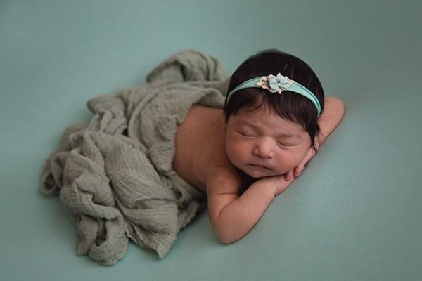 comprar acciones de photoshop para newborn