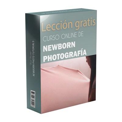 leccion-gratis-como-armo-mi-beanbag-fotografia-newborn