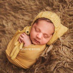 hacer fotos a recien nacidos newborn curso