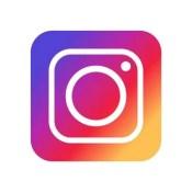 instagram red social para fotografías