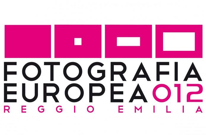 fotografia europea logo