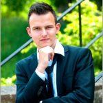 portretfotografie, Fotografie-Arthur-van-Leeuwen, Duiven