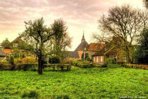 landschapsfotografie-Bronkhorst