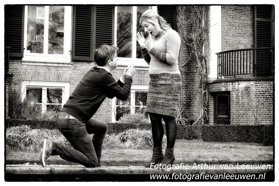love-shoot, love, bruidsreportage, bruidsfotografie, gratis, trouwen, Rhederoord
