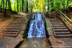 waterval-loenen | Fotografie Arthur van Leeuwen