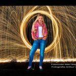 fotomodel-shoot