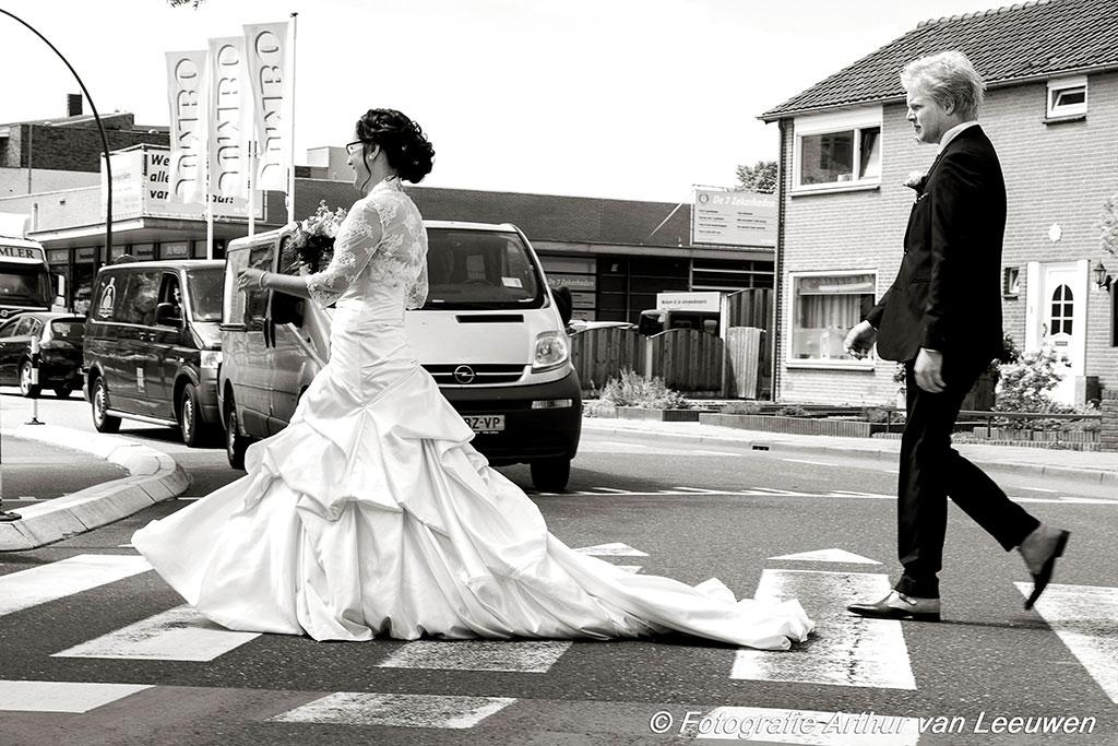 bruidsreportage-Zevenaar