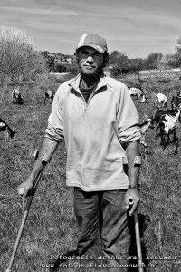 Herder. Frankrijk