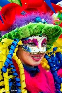 straatportret-carnaval-Groessen