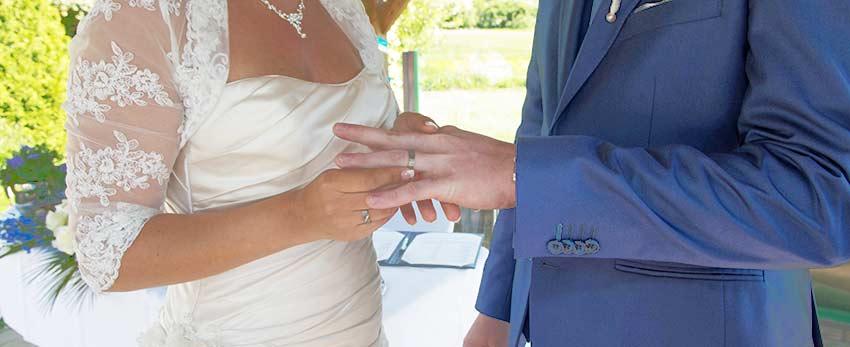 bruidsfotografie, huwelijksfotograaf-Duiven, Arnhem, Zevenaar, Gelderland