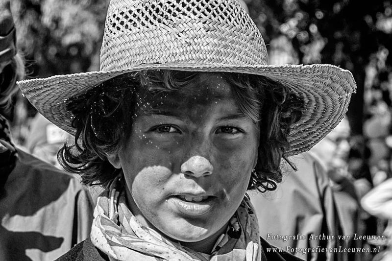 straat-portret, straatfotografie, bijzondere-foto, portretfotografie, mensen, fotografie-Arthur-van-Leeuwen