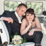 bruidsfotografie zevenaar