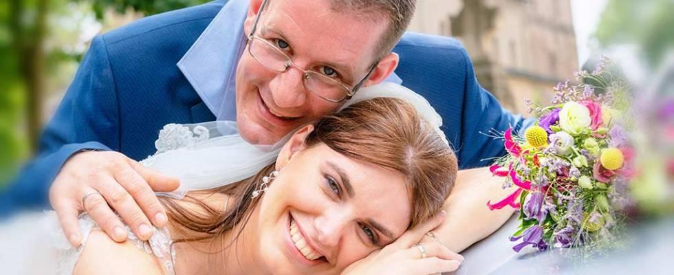 bruidsfotografie, spijk, elten, didam, huwelijk, trouwfotograaf, Duiven, Liemers, Arnhem