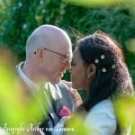 bruidsreportage, huwelijksfoto, Babberich, bruidsfotografie, het centrum Reijmer,