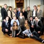 Familiefoto-Berensen, Loo