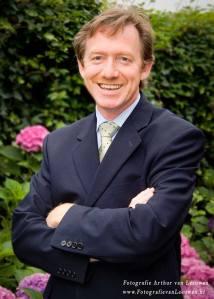 Gerard Nijland, CDA