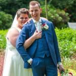 huwelijksfotografie, bruidsfotografie-Arnhem, bruidsfotografie-Duiven