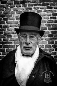 Man van Bronckhorst