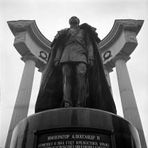 aleksandar_2