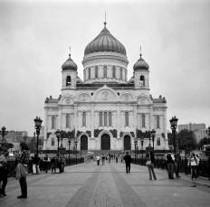 katedrala_krista